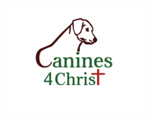 Canines 4 Christ